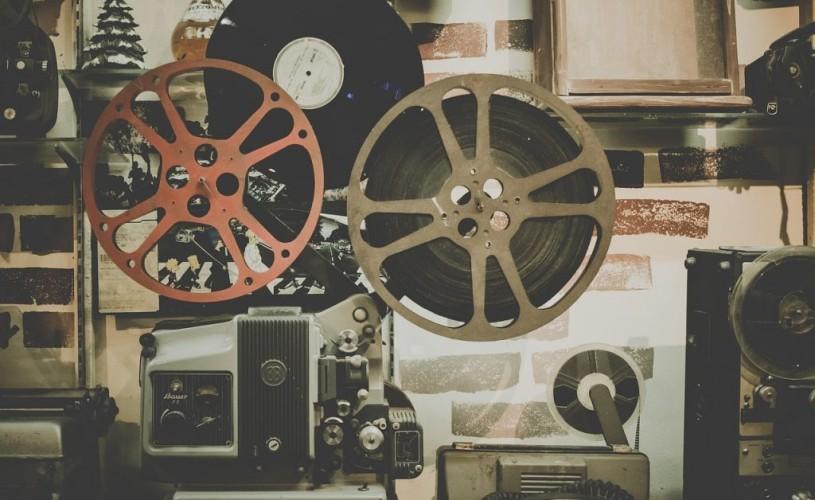 Primul festival internațional de film de comedie din București