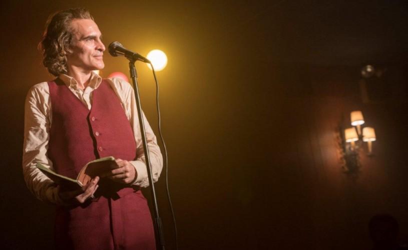 """,,Joker"""" obţine încasări spectaculoase şi conduce din nou box office-ul românesc"""