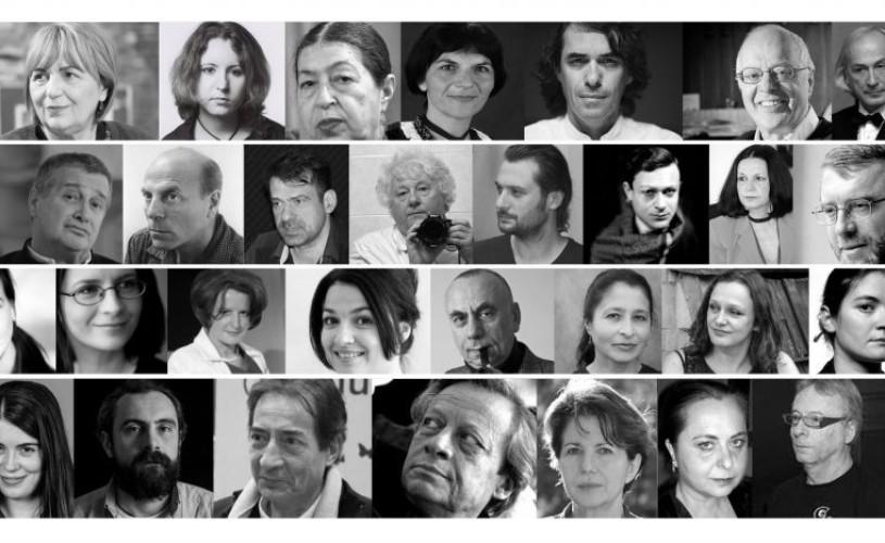 România, țară invitată de onoare la EUROPALIA