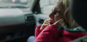 Zilele Filmului German vin la București între 21 și 27 noiembrie