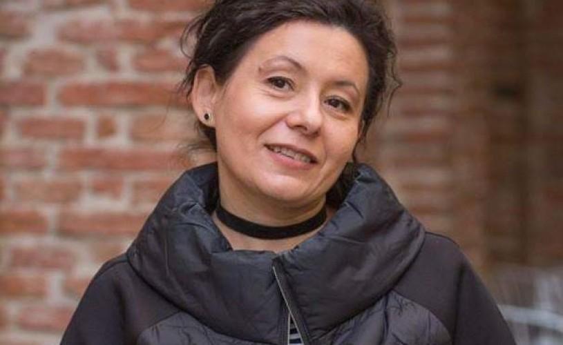 """Oana Borș, selecționerul FEST-FDR (Timișoara): """"Teatrul nu e doar oglindă, e și motor social"""""""