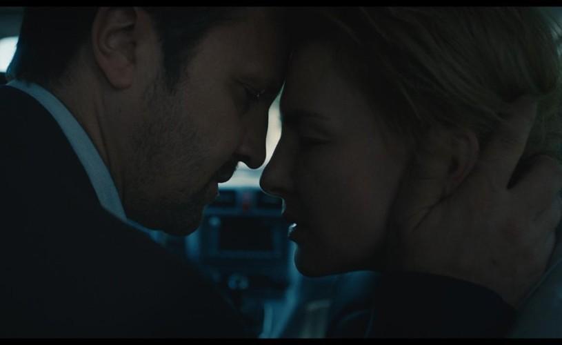 """""""Zavera"""" de Andrei Gruzsniczki ajunge în cinematografele din România"""