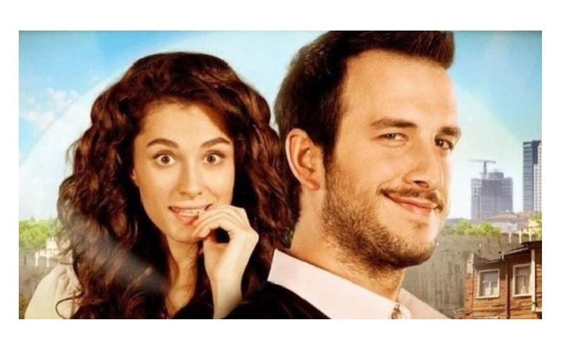 Săptămâna Filmului Turcesc la București, între 19 și 22 noiembrie