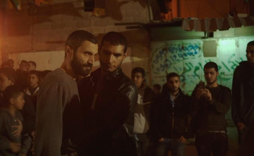 """Drama multipremiată """"Mafak"""" deschide Festivalul Filmului Palestinian"""