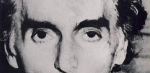 Ion Țuculescu, pictorul descoperit târziu și uitat devreme