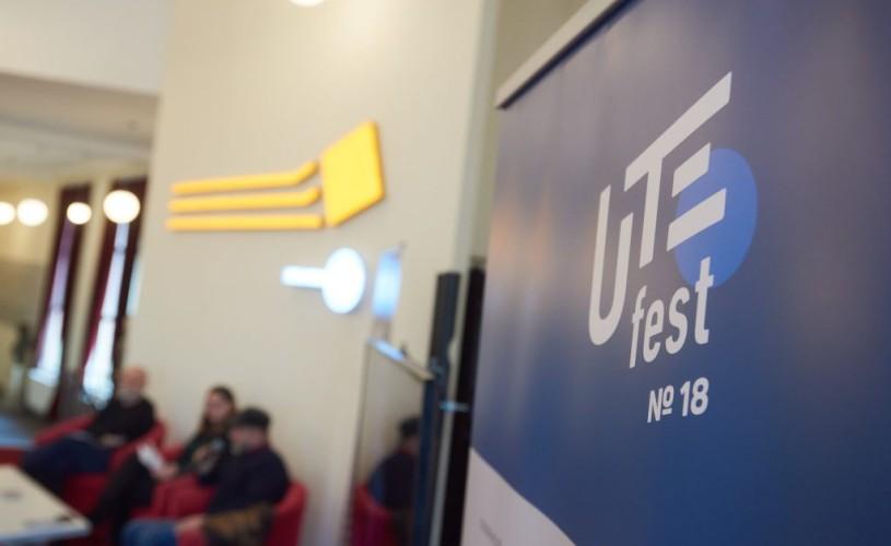 Festivalul Uniunii Teatrelor din Europa aduce la Cluj 19 producții din 13 țări