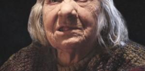 MARTORUL 17, un documentar despre fenomenul îmbătrânirii populației în România