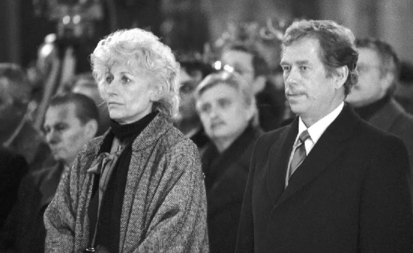 Un nou final de sezon – proiecțiile de film de la Centrul Ceh se încheie