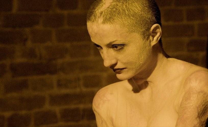 """""""colectiv"""", filmul documentar realizat de Alexander Nanau, selectat la Festivalul de Film Sundance"""