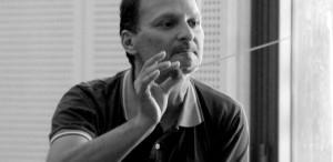 """""""Recviemul"""" de Verdi, 30 de ani de la Revoluţia din 1989"""