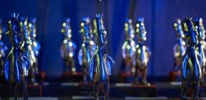 Premiile Gopo 2020, înscrieri pentru categoriile de documentar și scurtmetraj