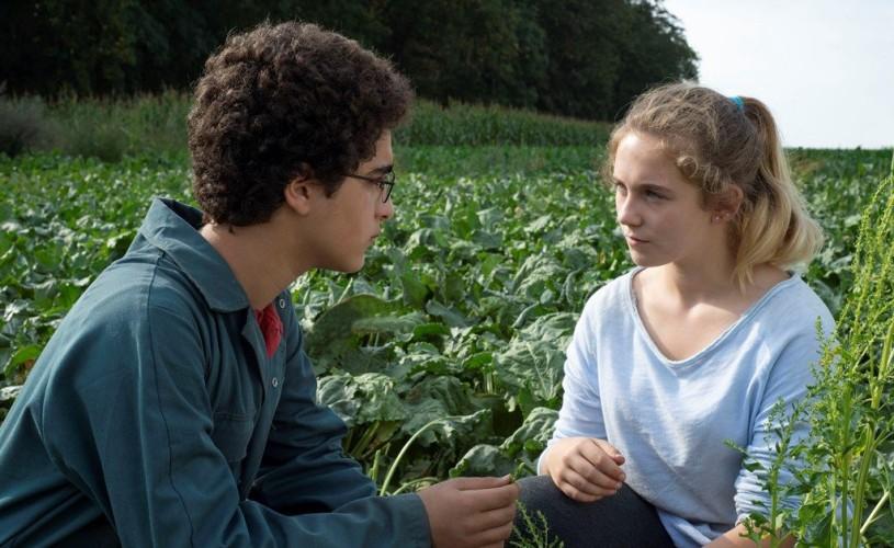 """""""Tânărul Ahmed"""", al fraților Dardenne, premiați pentru regie la Cannes, pe ecranele românești"""
