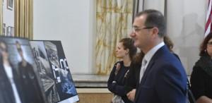 Transformarea României în ultimii 30 de ani, la ICR