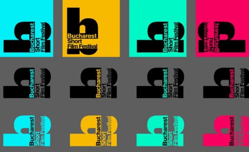 Ce vedem la Bucharest Short Film Festival?