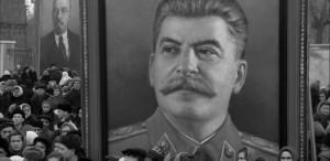 """""""State Funeral"""". La moartea lui Stalin ★★★★★"""