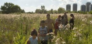 """""""Acasă"""" - primul film documentar românesc în competiția internațională de la Sundance"""