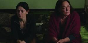 CineMAiubit 2019. Promisiunile cinematografiei române foarte tinere