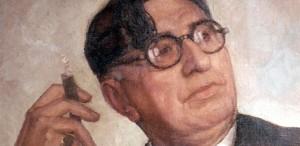 Ion Minulescu, romanța unei vieți cu ecouri peste ani
