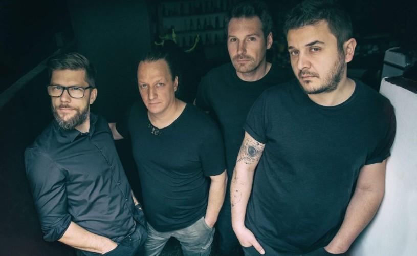Trupa Melting Dice lansează un nou single însoțit de videoclip