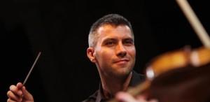 Tiberiu Soare: recomandări muzicale, ce fac dirijorii și de ce să mergem la concerte