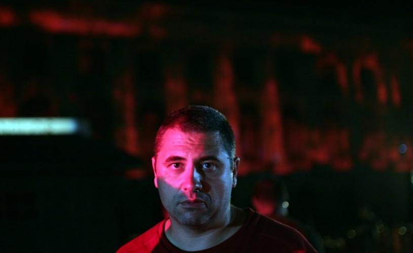 Radu Jude, primul regizor român cu trei producții la Berlinale 2020