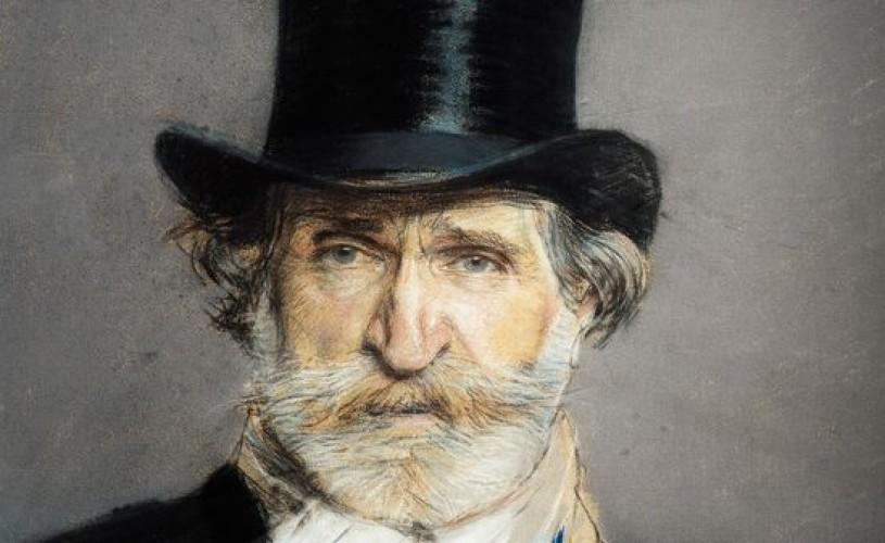 Omul zilei: Giuseppe VERDI. Iată de ce rămâne unul dintre cei mai mari compozitori