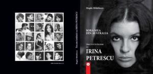 Irina Petrescu, povestea unei vieți