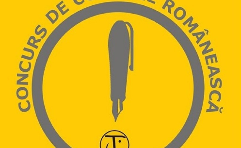 Începe Concursul de Comedie Românească