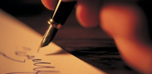 Editura Polirom organizează Concursul anual de debut