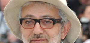 """Elia Suleiman: """"Trăim într-un fel de război global nedeclarat"""""""