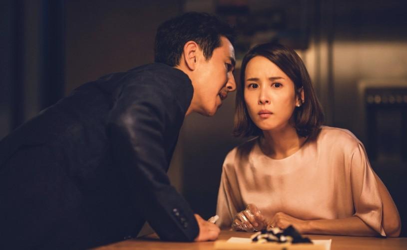 PARAZIT, filmul coreean fenomen cu 6 nominalizări la Oscar, în cinematografele Cinema City