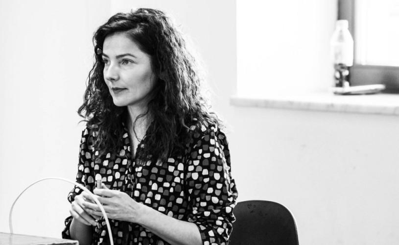 """""""Actul de căsătorie"""", o comedie în premieră la Teatrul Evreiesc de Stat"""