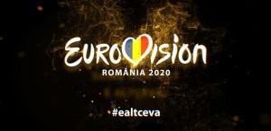 Selecţia Naţională Eurovision Song Contest 2020: un nou proiect, o nouă viziune
