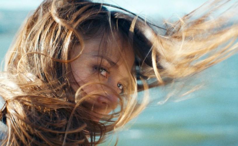 Trei filme românești participă la cel mai important festival de film din Scandinavia