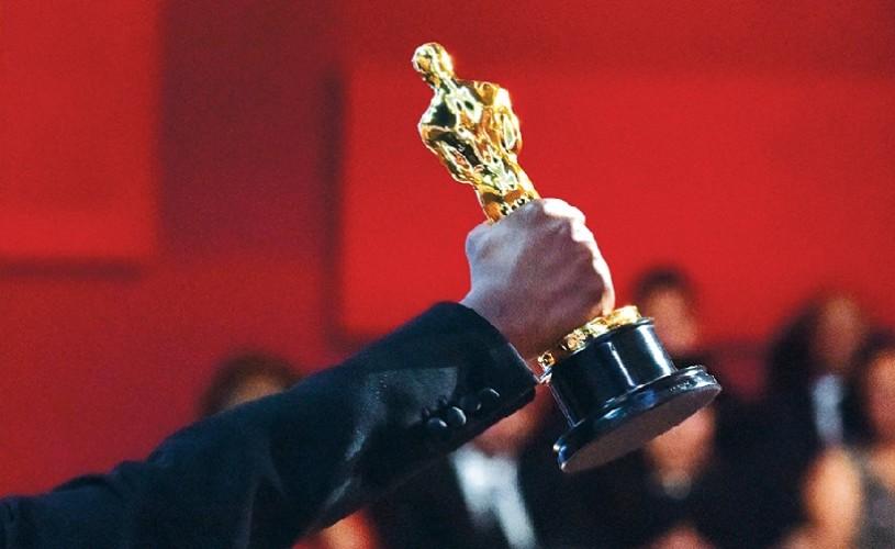 Lista nominalizărilor la Premiile Oscar 2020