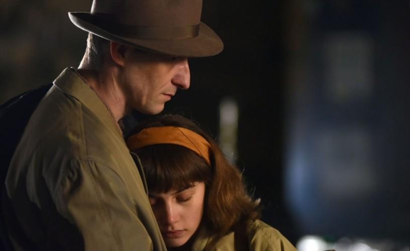 Mari filme la Oscar Weekend, între 17 și 19 ianuarie, la Cinema Elvire Popesco