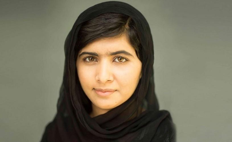 """Carte în dezbatere: """"Suntem dezrădăcinate"""", de Malala Yousafzai"""
