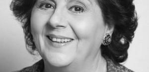 Adela Mărculescu va fi distinsă cu Premiul pentru Întreaga Activitate la Premiile Gopo 2020