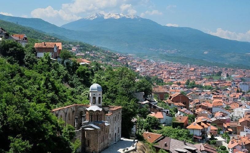 De ce sunt Balcanii astfel