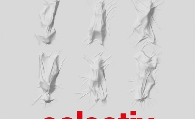 """Filmul """"Colectiv"""", o poveste despre sistem versus oameni"""