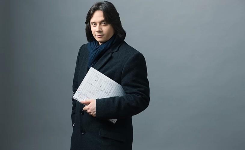 Anul Internațional BEETHOVEN la Sala Radio: Gabriel Bebeșelea dirijează Simfonia a 2-a
