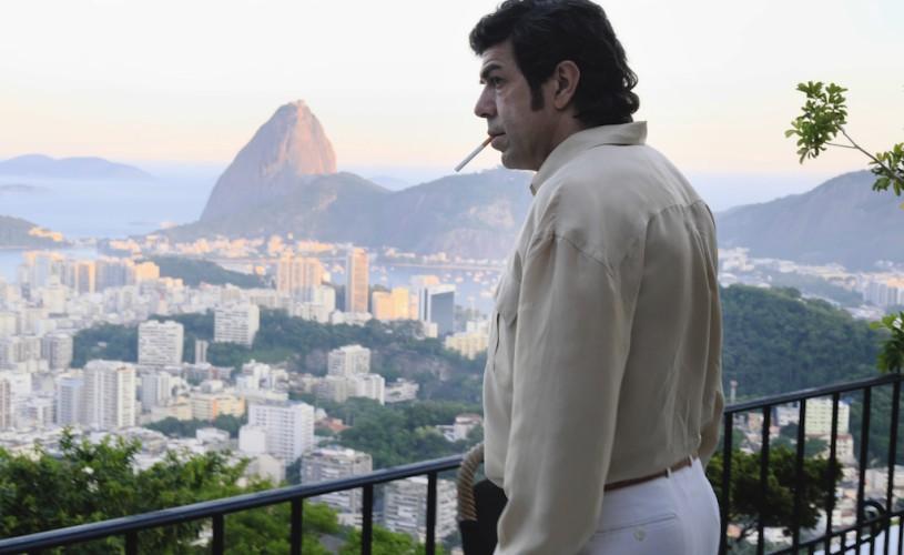 Trădătorul/ Il traditore – povestea adevărată a mafiotului care a trădat Cosa  Nostra, din 21 februarie în Cinema