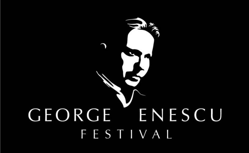 "Festivalul ""George Enescu"", soprana Adela Zaharia și baritonul George Petean, nominalizați la International Opera Awards 2020"