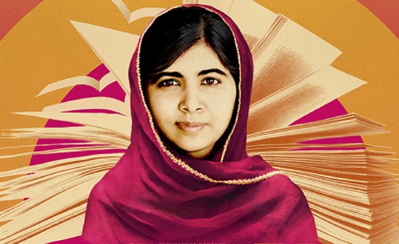 Malala Yousafzai și vocile migrației
