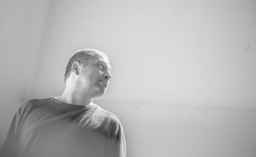 """""""Ieșirea trenurilor din gară"""", de Radu Jude și Adrian Cioflâncă, premiera mondială pe 26 februarie la Berlinale"""