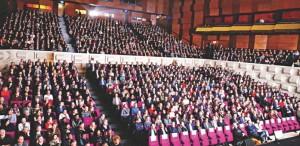 Rotterdam 2020 – Un festival de film bulversant