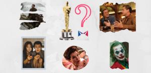 Cine va câștiga la Premiile Oscar? Previziunile a cinci critici de film