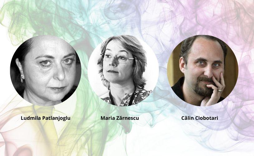 Noua direcție artistică a FNT 2020
