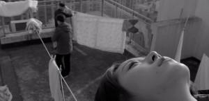 Vânt din pupă pentru filmele asiatice la Festivalul de la Rotterdam