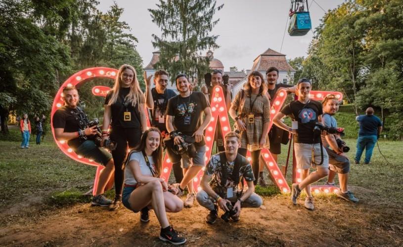 Cea de-a patra ediţie a festivalului AWAKE este oficial anulată